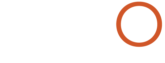 Juno Prodcutive. IT Support